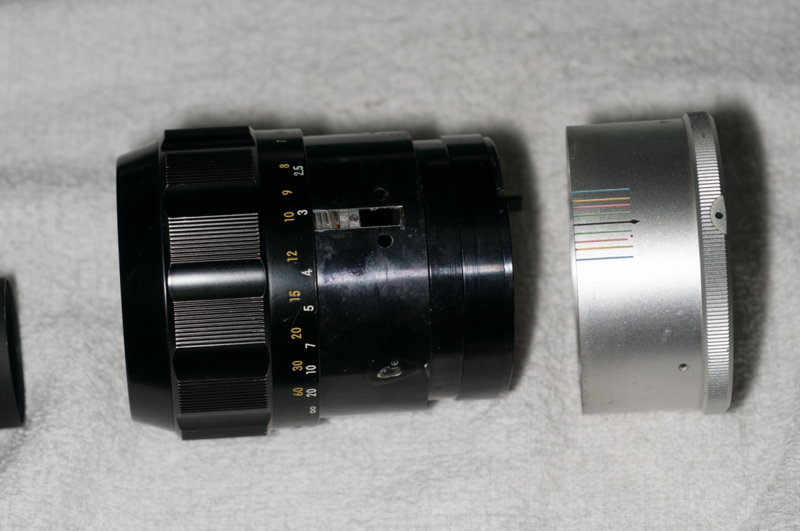 160708_041_135f3.5 Q Nikon.jpg