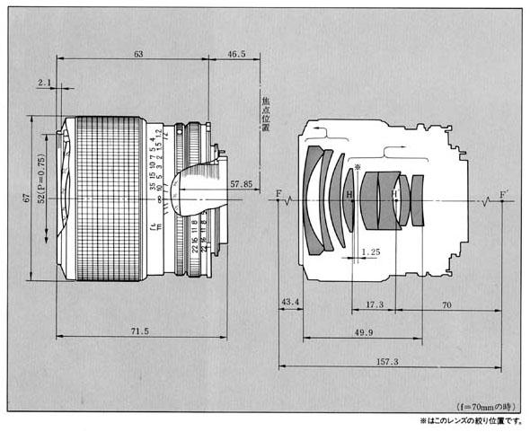 36-72 E Opt.jpg