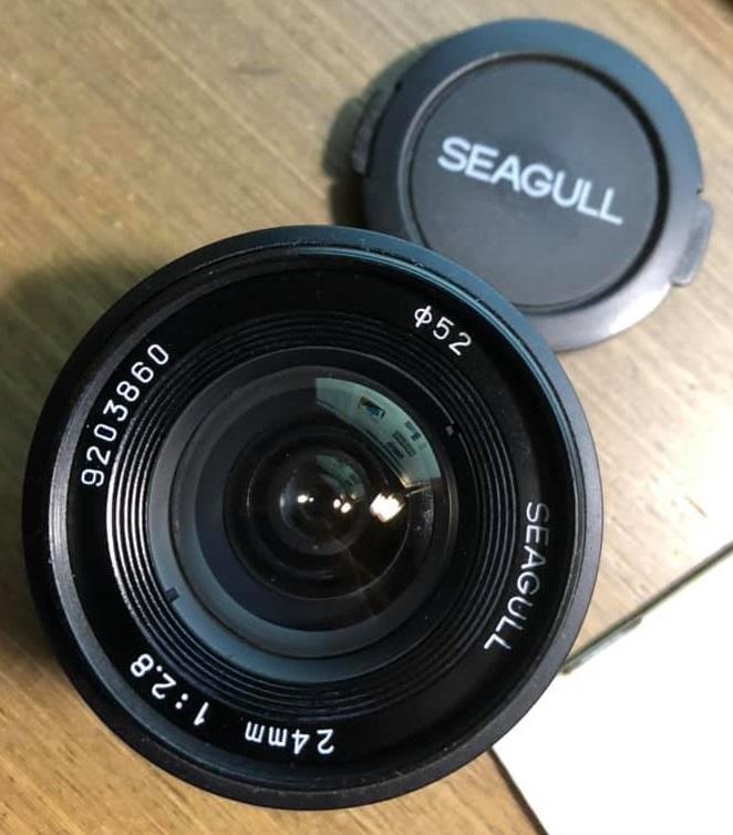 Seagull 24f2.8_1
